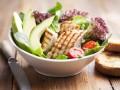Сколько можно съесть: размер порций сравнили с предметами