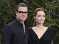Астролог о разводе Джоли и Питта: Возможно, они опять сойдутся
