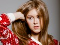 Зима в цвете: Яркие свитера из киевских магазинов