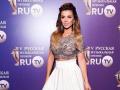 RU.TV-2015: Лучшие и худшие образы звезд