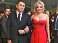 Наталья Розинская: Я хочу родить пятерых детей