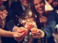 Советы врача: как встретить Новый год, чтобы не навредить здоровью