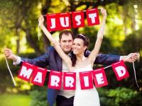 Свадьба в високосный год: согласиться или подождать