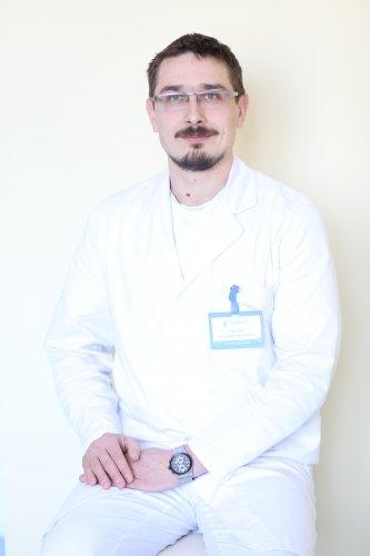 tsentr-meditsinskoy-seksologii-i-psihoterapii-v-novosibirske