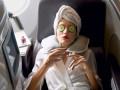 Что взять с собой в самолет: ТОП-4 необходимых beuаty-средств