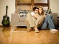 Как начинать семейную жизнь: ТОП-7 советов