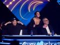 Отбор на Евровидение 2017 от Украины: второй полуфинал отбора