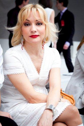 Эксклюзивные фото голой Мадонны 58 фото