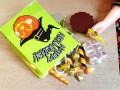 Я съел все твои конфеты: реакция детей на злую шутку родителей