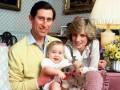 Уильям, Елизавета, Чарльз: Монархи, чьи родители нарушили королевские традиции
