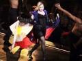 Мадонне могут запретить въезжать на Филиппины
