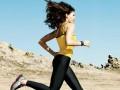 Ученые назвали лучшее время для пробежек