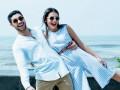 Модная пара: как выглядеть стильно в тандеме