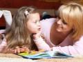 ТОП-10 заповедей Марии Монтессори для родителей