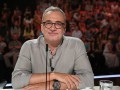 Меладзе высказался о карьере Лободы после ВИА Гры