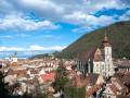 Трансильвания: загадочный и красивый край