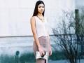Модные юбки: интересные образы street style