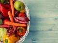 Девять побочных эффектов полезных продуктов