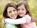 Простые истины, о которых нужно помнить каждой маме