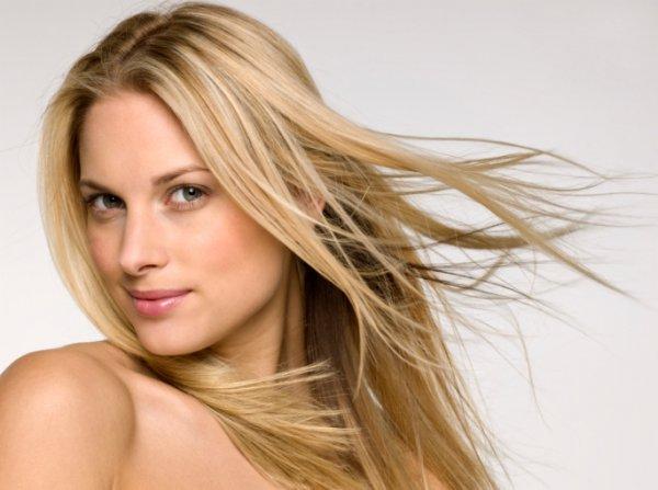 50 Ash Blonde Hair Color Ideas 2019  Latest Hair Colors