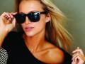 Солнцезащитные очки: Что нужно знать о степенях защиты