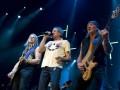 Deep Purple порадует поклонников новым альбомом