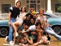 Каждому свое: в прокат выходит фильм о безумной жизни студентов