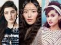 Мода 2014: Аксессуары для волос