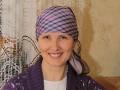 Ирина Арсентьева: Детям нужна здоровая мама