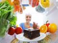 Что не стоит хранить в холодильнике