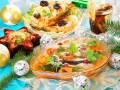Заливная рыба на Рождество: Три вкусные идеи