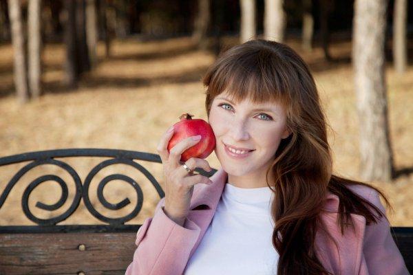Голдлайн  препарат для похудения отзывы  Похудение