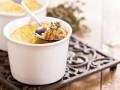 Блюда в пост: три рецепта запеканки