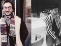 Алан Бадоев показал часть нового клипа Макса Барских