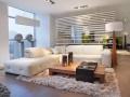 Как обставить квартиру без дизайнера