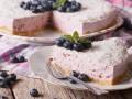 Постные блюда: ТОП-5 десертов от Джейми Оливера