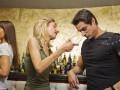 Тестостерон провоцирует женскую ревность