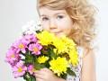 Какие цветы поставить в детскую