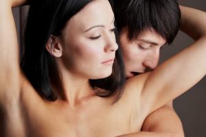 Анальний секс: Чому він так приваблює чоловіків