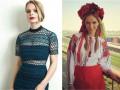 Фреймут, Осадчая и Джамала попали в список самых успешных женщин Украины