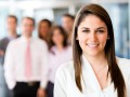Как повлиять на продуктивность и карьерный рост: 5 простых советов