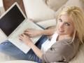 Как обеспечить позвоночнику комфорт во время сидения и сна