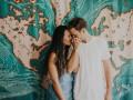 Влюбиться снова: девять советов, как годами держать его