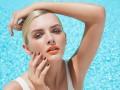 Как ухаживать за кожей летом: 8 главных правил
