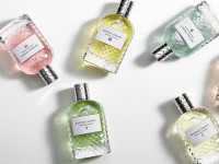 Тест: Как определить свой аромат?