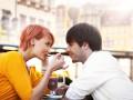 Первое свидание: Как не спугнуть мужчину