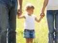 Новые отношения: Как не травмировать ребенка