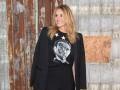 Неделя моды в Нью-Йорке: ТОП-10 стильных образов звезд