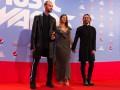 Макс Барских: Я понял, что у меня прошел интерес к Евровидению