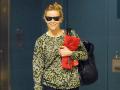 Модная битва: Риз Уизерспун против Сары Джессики Паркер